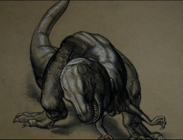 File:Trex-sketch-3.png