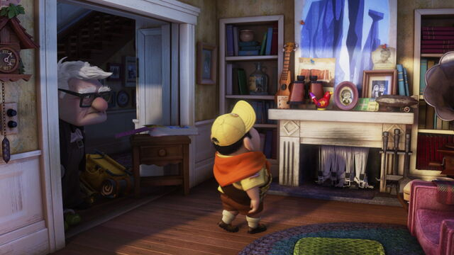 File:Up-disneyscreencaps.com-2911.jpg
