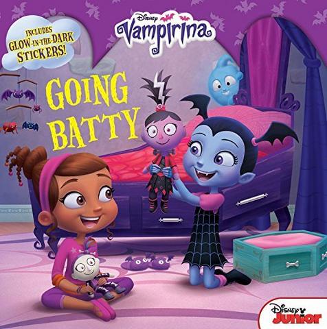 File:Vampirina - Going Batty.png