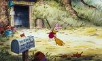 Winnie-the-pooh-disneyscreencaps.com-5774