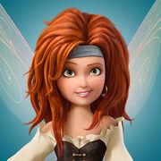 Zarina-The Pirate Fairy02