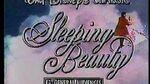 Спящая красавица (1959) – первый телеролик 1986 года