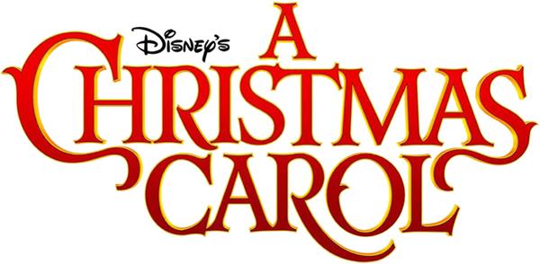 File:A Christmas Carol logo.png