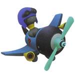 File:Aeroplane KHII.png