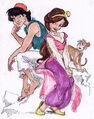 Aladdin-Concept-Art-Aladdin-Jasmine-Abu.jpg