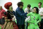 AliceInWonderland2010FilmingProcess3