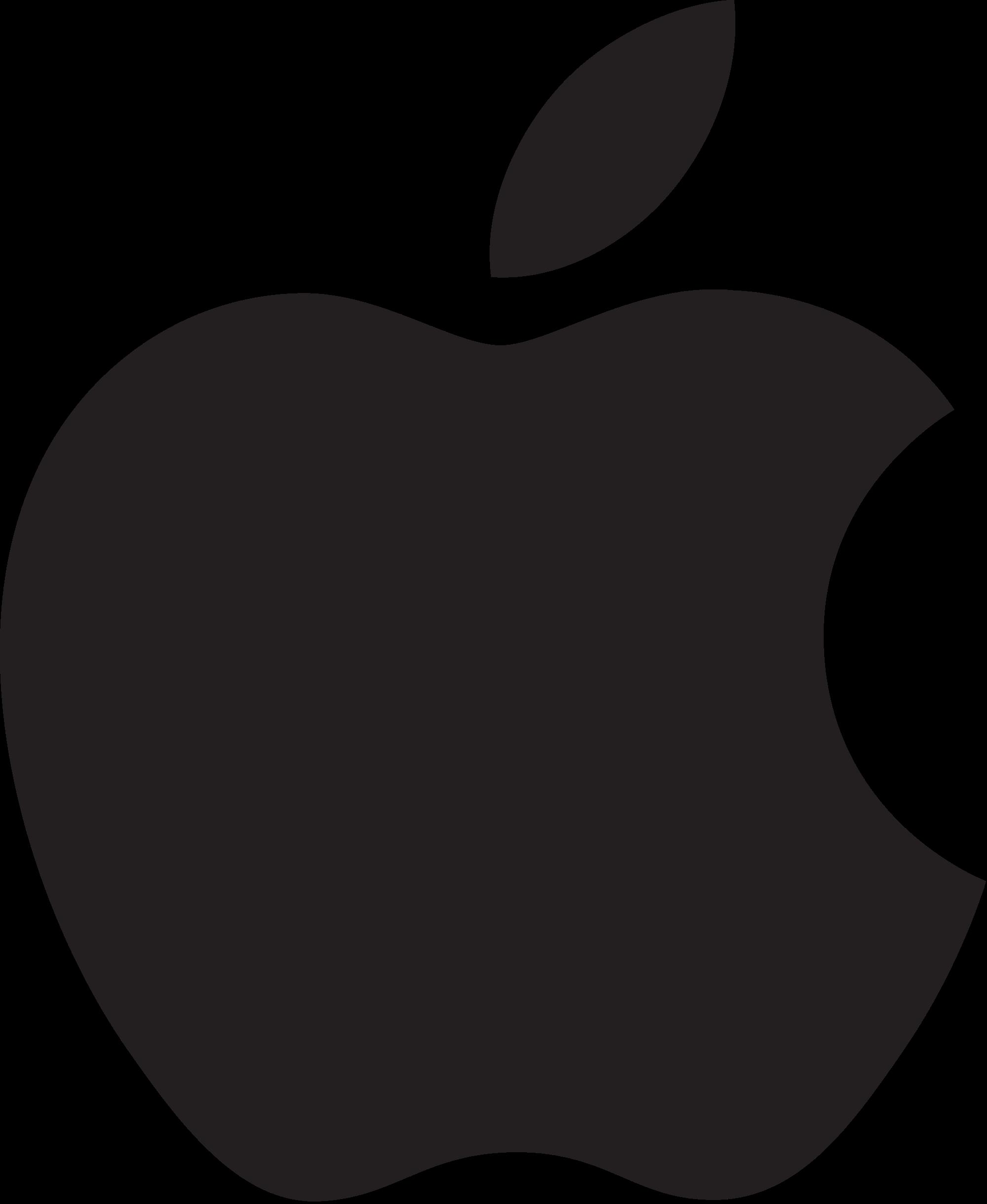 Apple inc disney wiki fandom powered by wikia apple inc stopboris Image collections