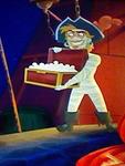 Captain Flynn40