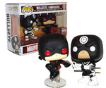Daredevil and Bullseye POP 2 Pack