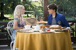 Descendants 2 photography 9