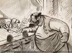 Disney-walt-studios-1901-1966-pinocchio-and-stromboli-concep-2947270