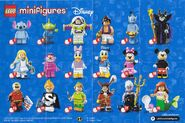 DisneyIMG 0001