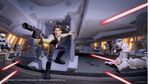 Disney INFINITY RATE PlaySet Han1