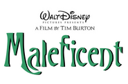 Disneys-Maleficent-logo-disney-19758216-540-356
