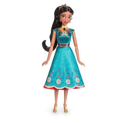 File:Elena of Avalor Wardrobe Set 3.jpg