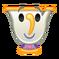 EmojiBlitzChip