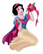 Free-Disney-Princess-snow-white-Clip-Art