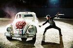 Herbie-fully-loaded-2
