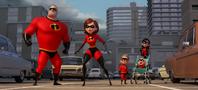 :Category:Pixar