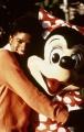 Kraft's Salutes Disneyland's 25th Anniversary (1980)-klein