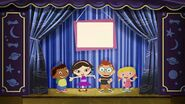 Little-Einsteins-on-stage-1532736446