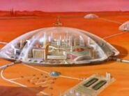 Mars-and-beyond-2