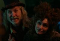 Martin&Myrna