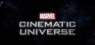 File:Marvel Cinematic Universe logo.png