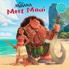 Meet Maui