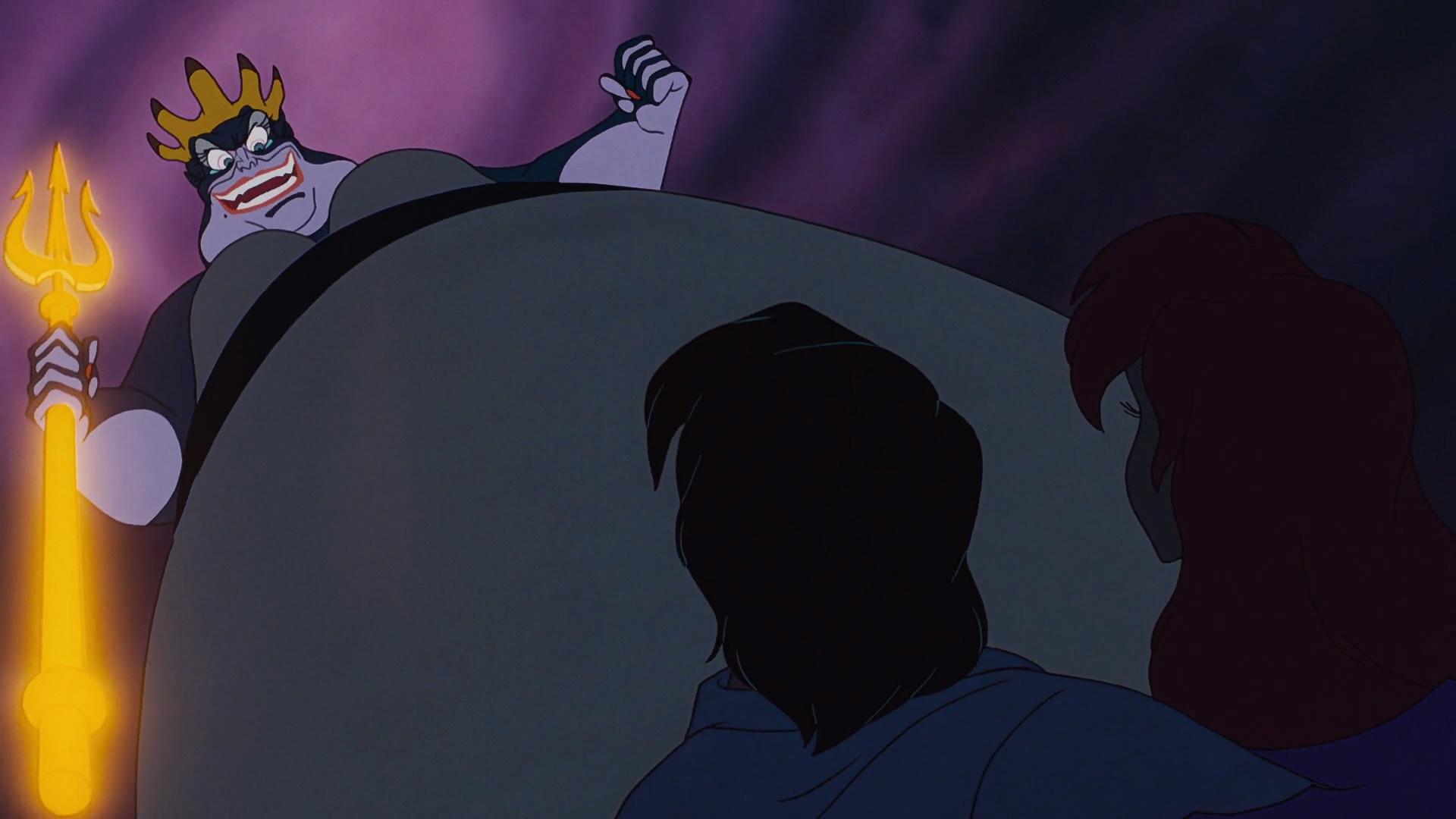 Ariel Disney Wiki Fandom Powered By Wikia