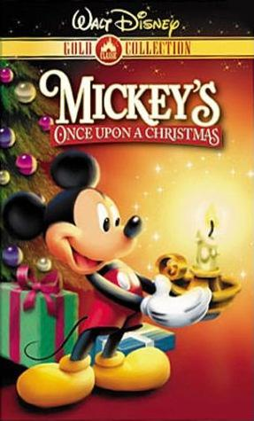 File:MickeysOnceUponAChristmas GoldCollection VHS.jpg