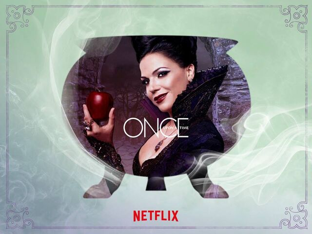 File:Netflix - Once Upon a Time - Evil Queen.jpg