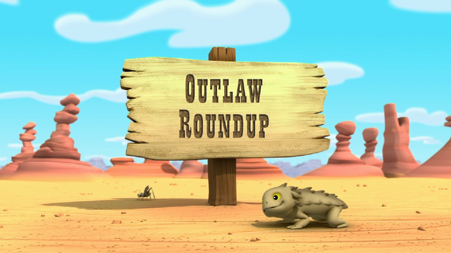 File:Outlaw Roundup.png