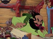 Pinocchio-disneyscreencaps.com-4845