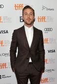 Ryan Gosling TIFF12