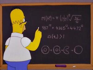 SimpsonsFakten2
