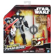 Star-Wars-Hero-Mashers-Fifth-Brother-Inquisitor-Figure