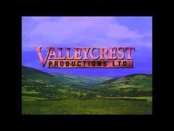 Valleycrest