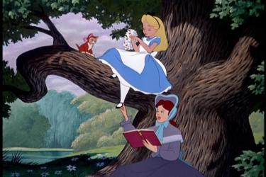 File:Alice and sister.jpg