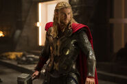 Asg- Thor