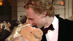 BAFTA-Awards-2012-Kiss-Piggy&TomHiddleston