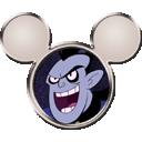Badge-4602-5