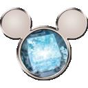 Badge-4634-5