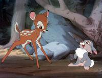 Bambi-movie-02