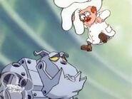 CNIrobotdogs299