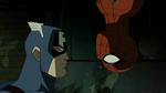 Captian America & Spider-Man AEMH 3