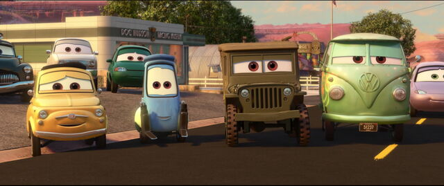 File:Cars2-disneyscreencaps.com-11083.jpg
