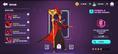 DSA Jafar