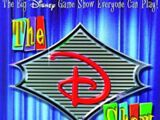 The D Show