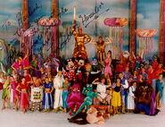 Disneyonicehercules